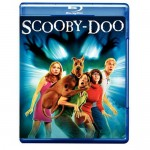 Scooby-Doo 1 (2002) Tamil Dubbed Movie HD 720p Watch Online