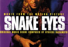 Snake Eyes (1998) Watch Tamil Dubbed Movie DVDRip Online