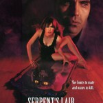 Serpent's Lair (1995) Tamil Dubbed Movie DVDRip Watch Online
