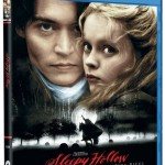 Sleepy Hollow 1 (1999) Tamil Dubbed Movie HD 720p Watch Online