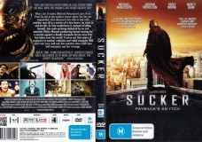 Sucker (2013) Tamil Dubbed Movie BRRip Watch Online