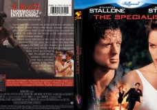The Specialist (1994) Tamil Dubbed Movie BRRip Watch Online 720p