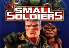 Small Soldiers (1998) Watch Tamil Dubbed Movie DVDRip Online