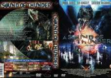 A Sound of Thunder (2005) Watch Tamil Dubbed HD 720p Movie Online
