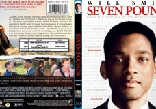 Seven Pounds (2008) Tamil Dubbed Movie HD 720p Watch Online