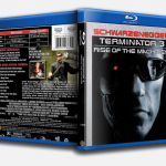 Terminator 3: Rise of the Machines (2003) Tamil Dubbed Movie HD 720p Watch Online
