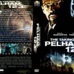 The Taking of Pelham 1 2 3 (2009) Tamil Dubbed Movie HD 720p Watch Online