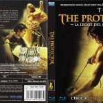 The Protector (2005) Tamil Dubbed Movie HD 720p Watch Online