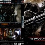 Terminator 4 Salvation (2009) Tamil Dubbed Movie HD 720p Watch Online