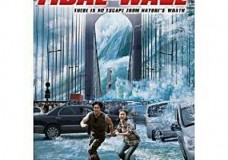 Tidal Wave (2009) Tamil Dubbed Movie DVDRip Watch Online