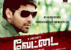 Vettai (2012) HD 720p Tamil Full Movie Watch Online