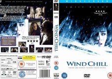 Wind Chill (2007) Tamil Dubbed Movie BRRip Watch Online