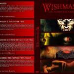 Wishmaster (1997) Tamil Dubbed Movie DVDRip Watch Online