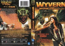 Wyvern (2009) BRRip Tamil Dubbed Full Movie Watch Online
