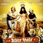 Asterix and Obelix 2 Meet Cleopatra (2002) Tamil Dubbed Movie HD 720p Watch Online
