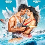 Bang Bang (2014) Tamil Dubbed Movie HDRip Watch Online