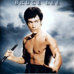 Fist of Fury (1972) Tamil Dubbed Movie HD 720p Watch Online