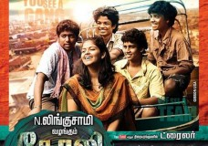 Goli Soda (2014) HD 720p Tamil Movie Watch Online