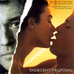 Indecent Proposal (1993) Tamil Dubbed Movie Watch Online