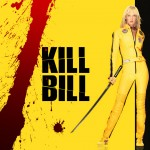 Kill Bill Vol 1 (2003) Tamil Dubbed Movie HD 720p Watch Online