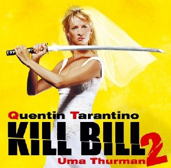 Kill Bill: Vol. 2 (2004) Tamil Dubbed Movie HD 720p Watch Online