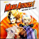 Mars Attacks (1996) Tamil Dubbed Movie Watch Online BRrip