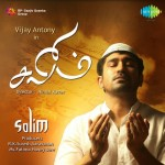 Salim (2014) HD 720p Tamil Movie Watch Online