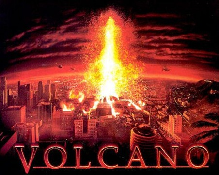 Volcano (1997) Tamil Dubbed Movie BRRip Watch Online