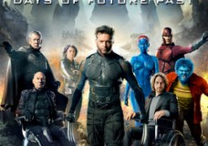 X-Men 7: Days of Future Past (2014) Tamil Dubbed Movie HD 720p Watch Online