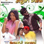 Azhagar Malai (2009) DVDRip Tamil Full Movie Watch Online