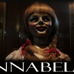 Annabelle (2014) Tamil Dubbed Movie HD 720p Watch Online