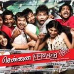 Chennai 600028 (2007) HD DVDRip 720p Tamil Movie Watch Online