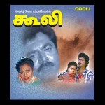 Coolie (1995) Tamil Full Movie Watch Online DVDRip