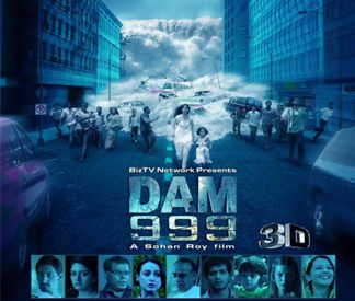 Dam 999 ( 2011) DVDRip Tamil Full Movie Watch Online