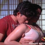 Drogam Nadanthathu Enna (2010) 18+ Tamil Hot Movie Watch Online