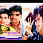 Dum (2003) HD DVD 720p Tamil Movie Watch Online