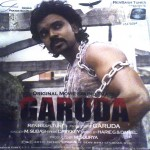Garuuda (2011) Lotus DVDRip Malaysian Tamil Movie Watch Online