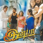 Inba (2008) DVDRip Tamil Full Movie Watch Online