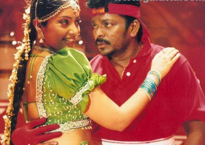 Ivan (2002) DVDRip Tamil Full Movie Watch Online