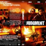 Judgment Night (1993) Tamil Dubbed Movie DVDRip Watch Online