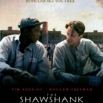 The Shawshank Redemption (1994) Tamil Dubbed Movie HD 720p Watch Online