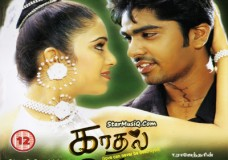 Kadhal Azhivathillai (2002) DVDRip Tamil Full Movie Watch Online