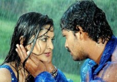Kadhal Meipada Vendum (2011) Tamil Movie Lotus DVDRip Watch Online