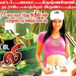 Korukkupettai Kooli (2012) Tamil Dubbed Movie DVDRip Watch Online