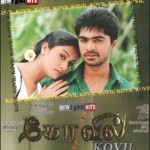 Kovil (2004) HD DVDRip 720p Tamil Full Movie Watch Online