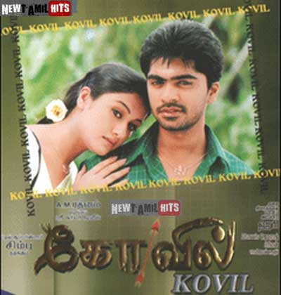 Kovil (2004) Tamil Movie Watch Online DVDRip