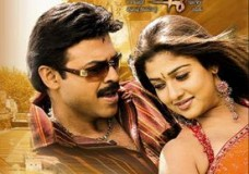 Lakshmi (2006) Tamil Dubbed Movie DVDRip Watch Online