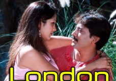 London (2005) DVDRip Tamil Full Movie Watch Online