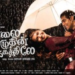 Maalai Pozhudhin Mayakathilaey (2012) HD 720p Tamil Movie Watch Online