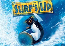 Surfs Up (2007) Tamil Dubbed Movie HD 720p Watch Online